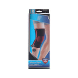 AQ K12511 Advance Elastic Knee Support | Toby's Sports