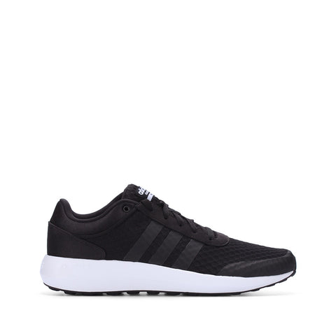 adidas Cloudfoam Race Men's