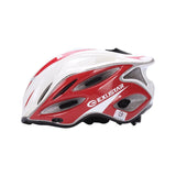 Exustar Bicycle Helmet | Toby's Sports