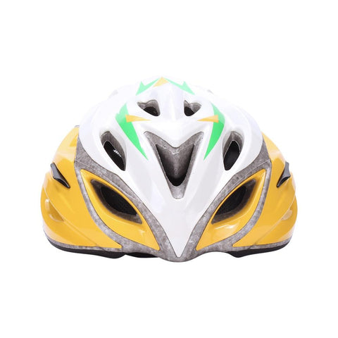Exustar Bicycle Helmet