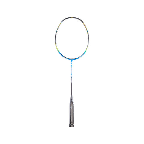 Buy the RSL Racquet M15 1860 at Toby's Sports!