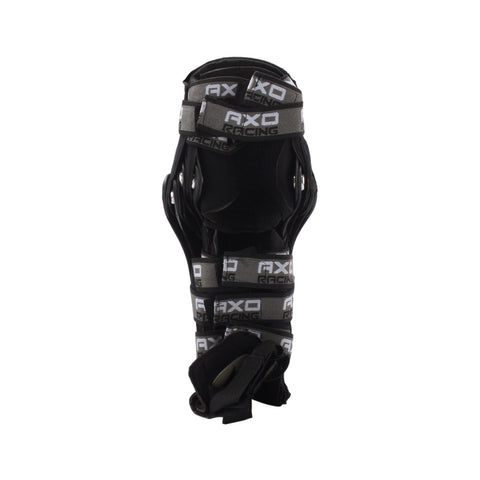 AXO TMKP Knee Protection