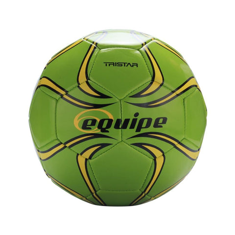Equipe Tristar Low Bounce Soccer Ball