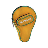 Sunflex Table Tennis Bat Cover | Toby's Sports