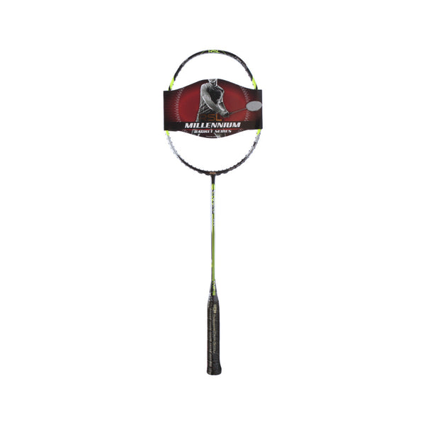 Buy the RSL Racquet Rage 900 at Toby's Sports!