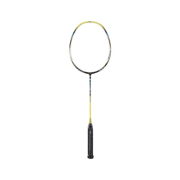 Buy the RSL Racquet 1260 at Toby's Sports!