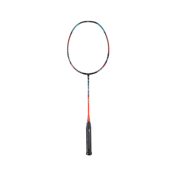 Buy the RSL Racquet 1460 at Toby's Sports!