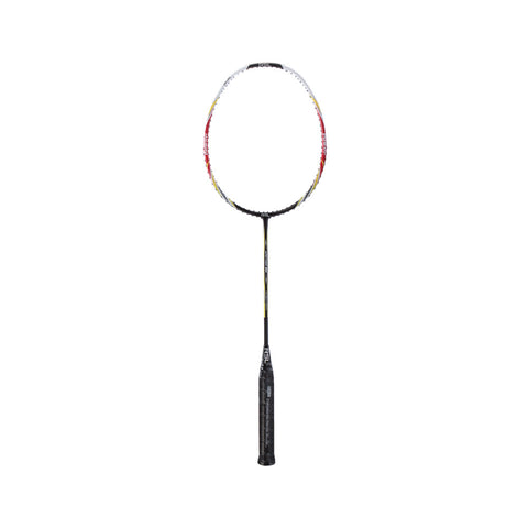 Buy the RSL Raquet Superpower 8060 at Toby's Sports!