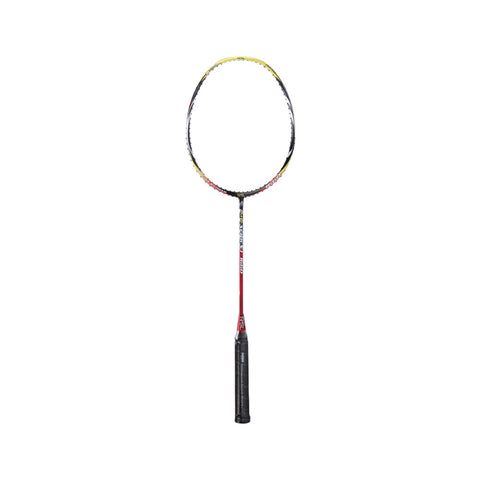 Buy the RSL Raquet 1660 at Toby's Sports!