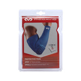 McDavid Royal 6500 Armsleeve | Toby's Sports