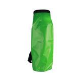 Buy the EZ Life Dry Bag 10L at Toby's Sports!
