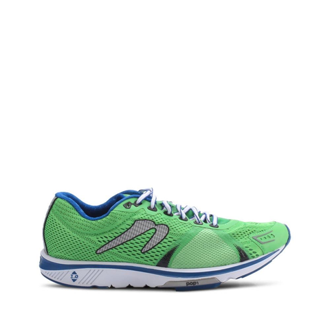 Newton Men's Gravity 5
