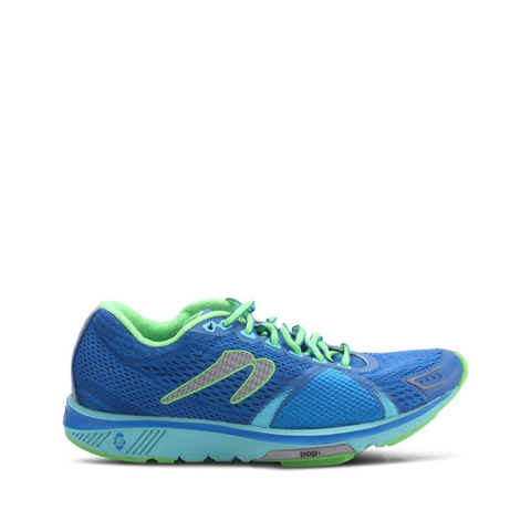 Newton Women's Gravity 5