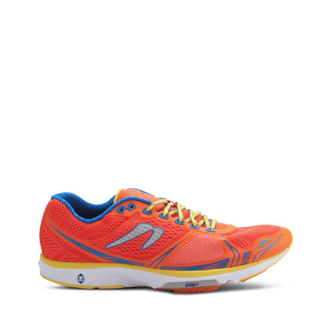 Buy the Newton Men's Motion 5 at Toby's Sports!