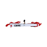Buy the Core Agility Ladder at Toby's Sports!