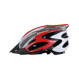 Buy the Champion X3 Bike Helmet at Toby's Sports!