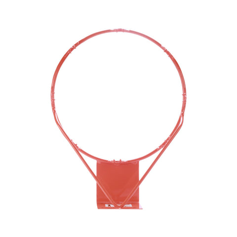 Champion Junior Basketball Ring | Toby's Sports