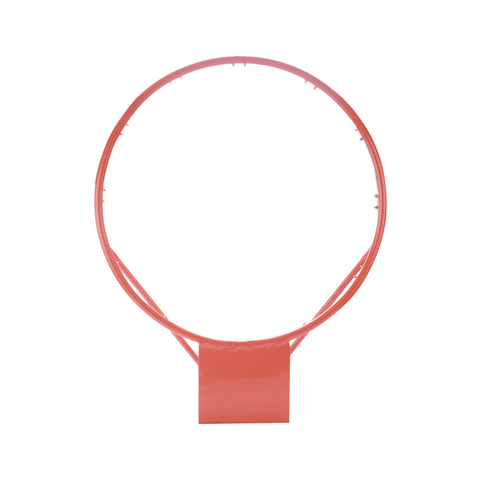 Champion Junior Basketball Ring