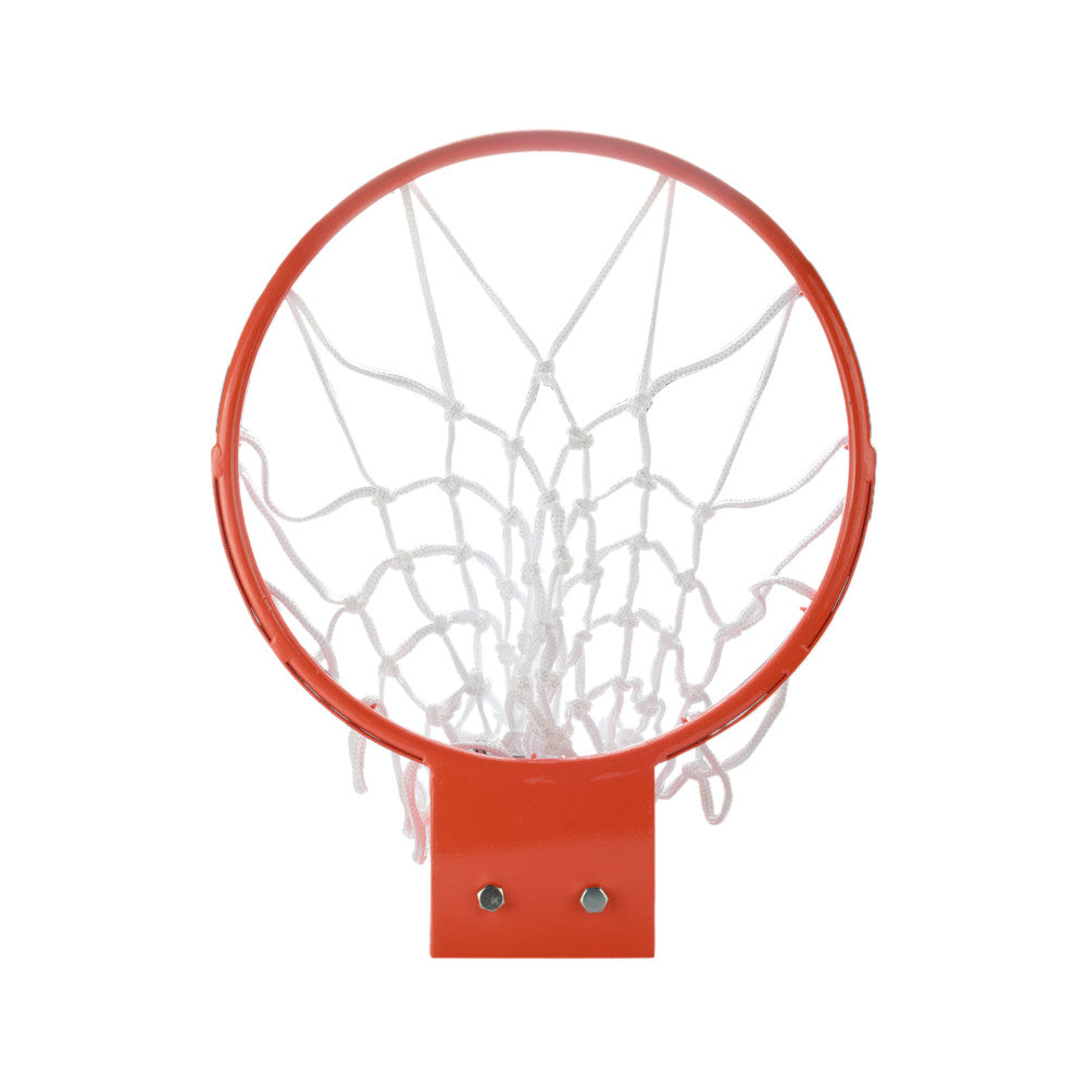 champion flex rim bendable basketball ring rh tobys com Best Basketball Logos Flaming Basketball Logo