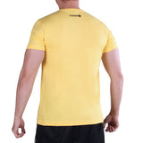 Buy the RUNNR UAAP UST 2013 Men's Shirt at Toby's!