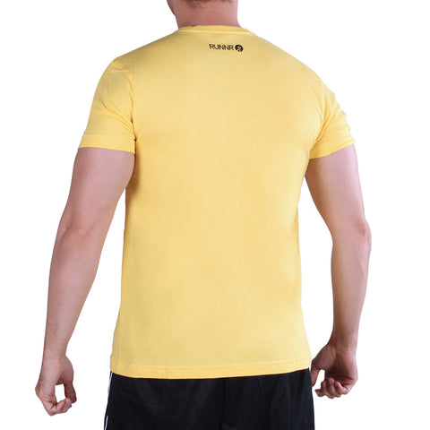 RUNNR UAAP UST Men's Shirt