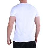 Buy the RUNNR Zero KM Men's Shirt at Toby's Sports!