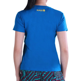 RUNNR MNL Women's Shirt