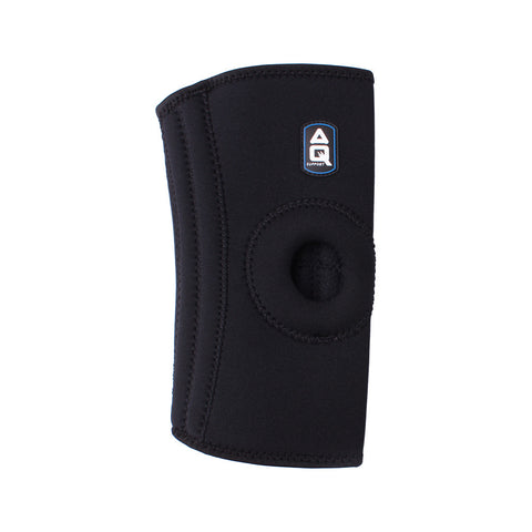 AQ Classic Knee Support