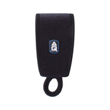 Buy the AQ Wrist Strap at Toby's Sports