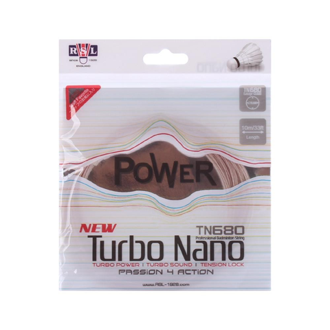 RSL String TN Power (TN680)