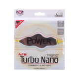 Buy the RSL String TN Power (TN680) at Toby's Sports!