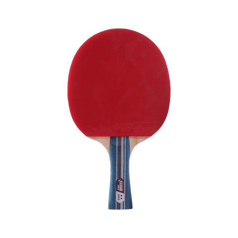 Buy the DHS Table Tennis Racket X2002 at Toby's Sports!