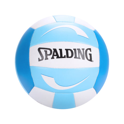 Spalding Volleyball All Star
