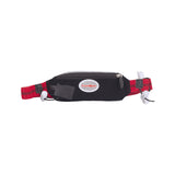 Buy the FuelBelt Helium Super Stretch Race Waistpack at Toby's Sports!
