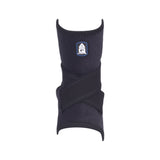 AQ 5061SP Ankle Support