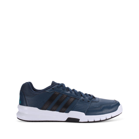 Buy the adidas Essential Star 2.0 Blue-AF5510 at Toby's Sports!