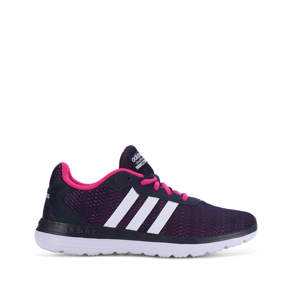 Buy the adidas Cloudfoam Speed Women's-AW4957 at Toby's Sports!