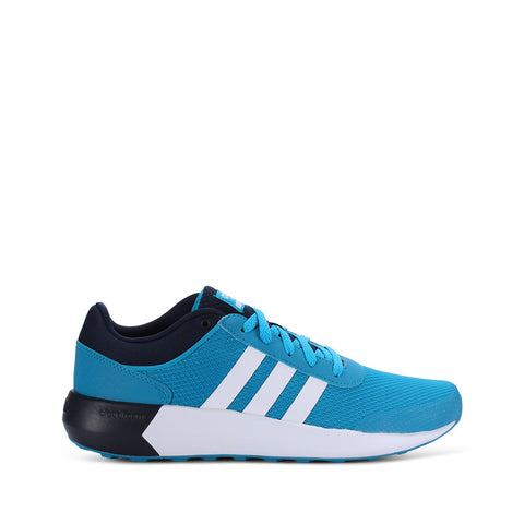 Buy the adidas Cloudfoam Race Shoes at Toby's Sports!