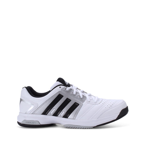 Buy the adidas Barricade Apporach STR Tennis Shoes-S78804 at Toby's Sports!