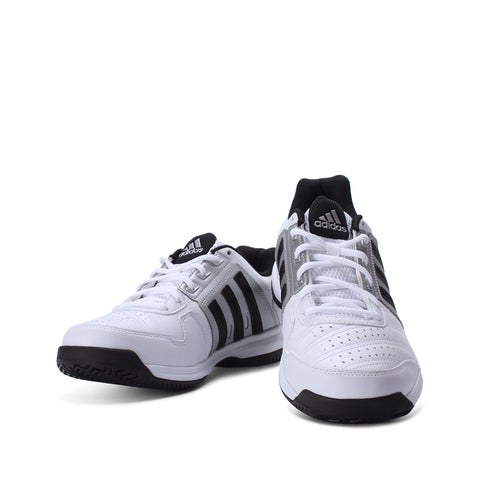 adidas Barricade Approach STR Tennis Shoes