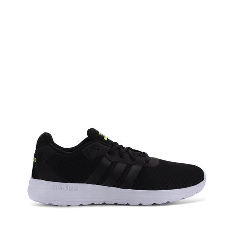 Buy the adidas Cloudfoam Speed- Black-AW4911 at Toby's Sports!