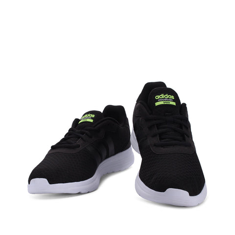 adidas Cloudfoam Speed- Black