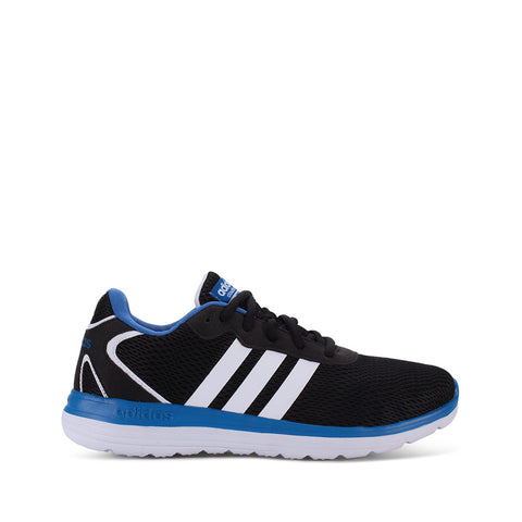 Buy the adidas Men's  Neo Cloudfoam Speed-AQ1430 at Toby's Sports!