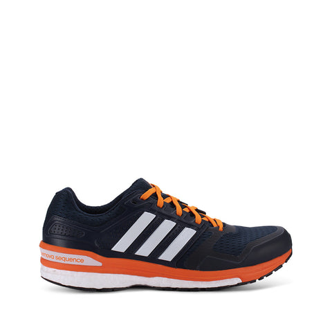 Buy the adidas Supernova Sequence Boost 8 M-S78290 at Toby's Sports!