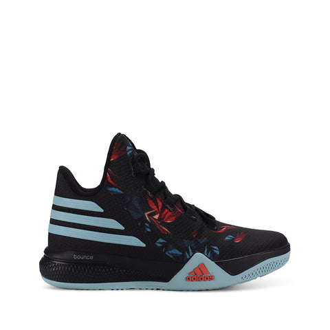 Buy the adidas Light Em Up 2-AQ7588 at Toby's Sports!