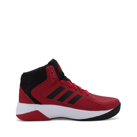 Buy the adidas Ilation Cloudfoam Mid Shoes-AW4794 at Toby's Sports!