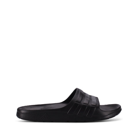 Buy the adidas Duramo Slide-AQ2156 at Toby's Sports!