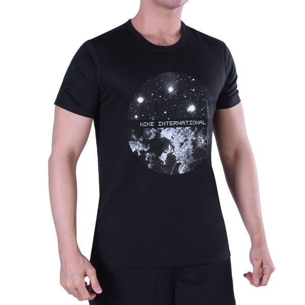 Nike International Satellite Tee