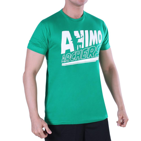 Toby's UAAP DLSU Men's Shirt