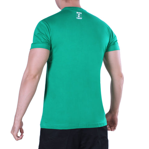 Toby's DLSU Men's Shirt